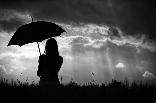 عکس+پروفایل+سیاه+و+سفید