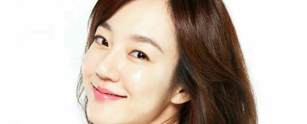 چند خبر کره ای جدید از بازیگران و خوانندگان ۳۰ اردیبهشت