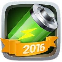 دانلود GO Battery Saver 5.6.0 برنامه محافظت از باتری اندروید