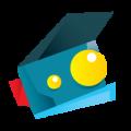 دانلود Andy the Android Emulator 43.0 بهترین شبیه ساز اندروید بر روی ویندوز