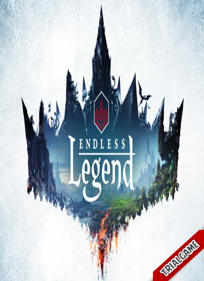 دانلود نسخه FitGirl + RELOADED بازی Endless Legend Shifters Expansion