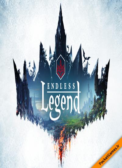 دانلود بازی Endless Legend Shifters Expansion برای کامپیوتر