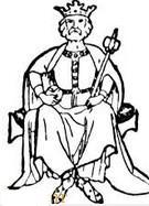 داستان جالب و خواندنی پادشاه خشمگین