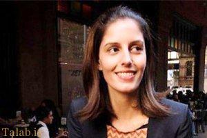با سه دختر ثروتمند ایرانی آشنا شوید