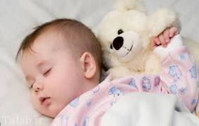 دعایی از امام باقر برای بچه دار شدن