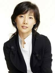 بیوگرافی بازیگر زن سریال کره ای هیلر دو جی وون do ji won