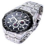 خرید ساعت مچی کاسیو مردانه مدل EF-540