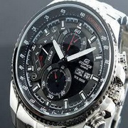 خرید ساعت مچی کاسیو مردانه مدل EF-558