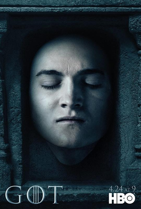 دانلود قسمت 05 فصل 06 سریال Game Of Thrones