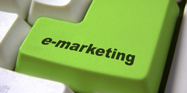 تفاوت بازاریابی اینترنتی و بازاریابی الکترونیک