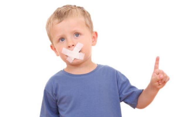 دانلود پاورپوینت تکنیک های گفتار درمانی بر بهبود تعامل اجتماعی کودکان دارای لکنت زبان