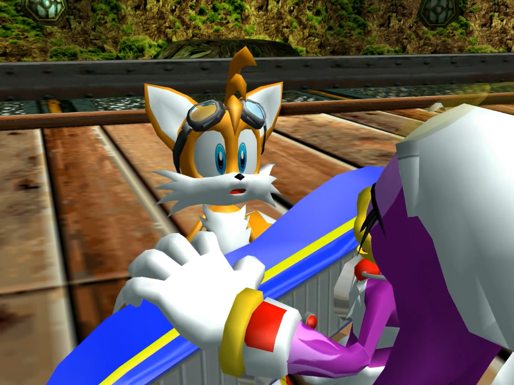 http://rozup.ir/view/1564325/Tails_is_mocked_Sonic_Riders.png