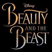 دانلود تریلر فیلم (Beauty and the Beast (2017