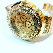 خرید ساعت مچی زنانه wallar (ارسال رایگان به سراسر کشور )