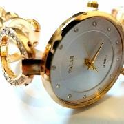 خرید ساعت مچی زنانه wallar طرح جذاب 2 (ارسال رایگان به سراسر کشور )