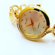 خرید ساعت مچی زنانه wallar طرح جذاب 3 (ارسال رایگان به سراسر کشور )
