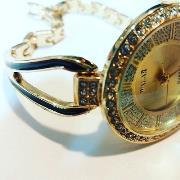 خرید ساعت مچی زنانه wallar طرح جذاب 8 (ارسال رایگان به سراسر کشور )