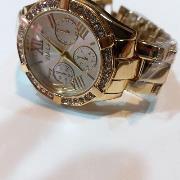 خرید ساعت مچی زنانه wallarطرح جذاب 7 (ارسال رایگان به سراسر کشور )