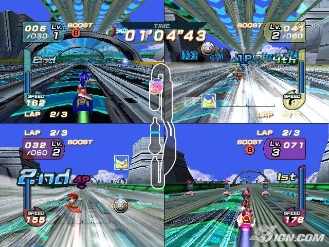 http://rozup.ir/view/1569221/Sonic_riders4P.jpg