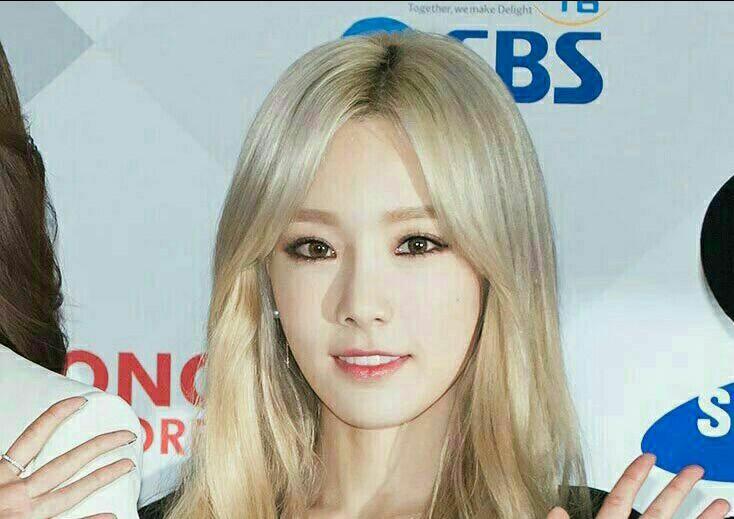 اطلاعاتی برای دومین سولو لیدر Girls Generation‼️
