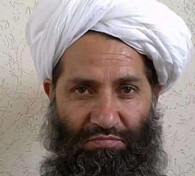 رهبر جدید طالبان تعیین شد