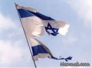 آموزش مداحی و زبان فارسی در اسرائیل!