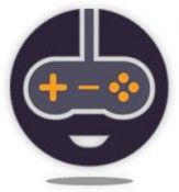 دانلود Clash Gamebot 4.1.1 ربات بازی کلش اف کلنز