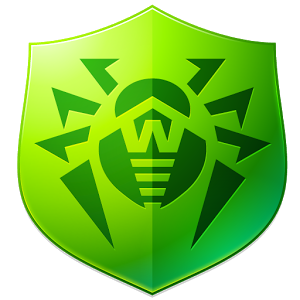دانلود Dr.Web Security Space Life 10.0.3 + کرک