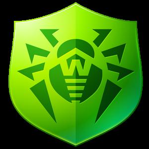 دانلود Dr.Web Security Space Life 10.0.3 + کرک