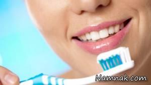 روش از بین بردن حساسیت دندان ها