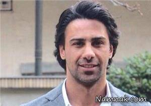 واکنش فرهاد مجیدی به سرمربیگری استقلال