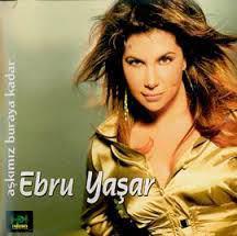 دانلود آهنگ جدید استانبولی Cumartesi از ابرو یاشار به همراه متن آهنگ