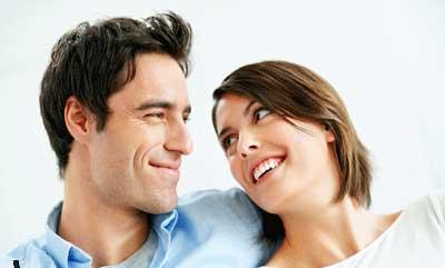 خصوصیات مهمی که باید شریک زندگی داشته باشد