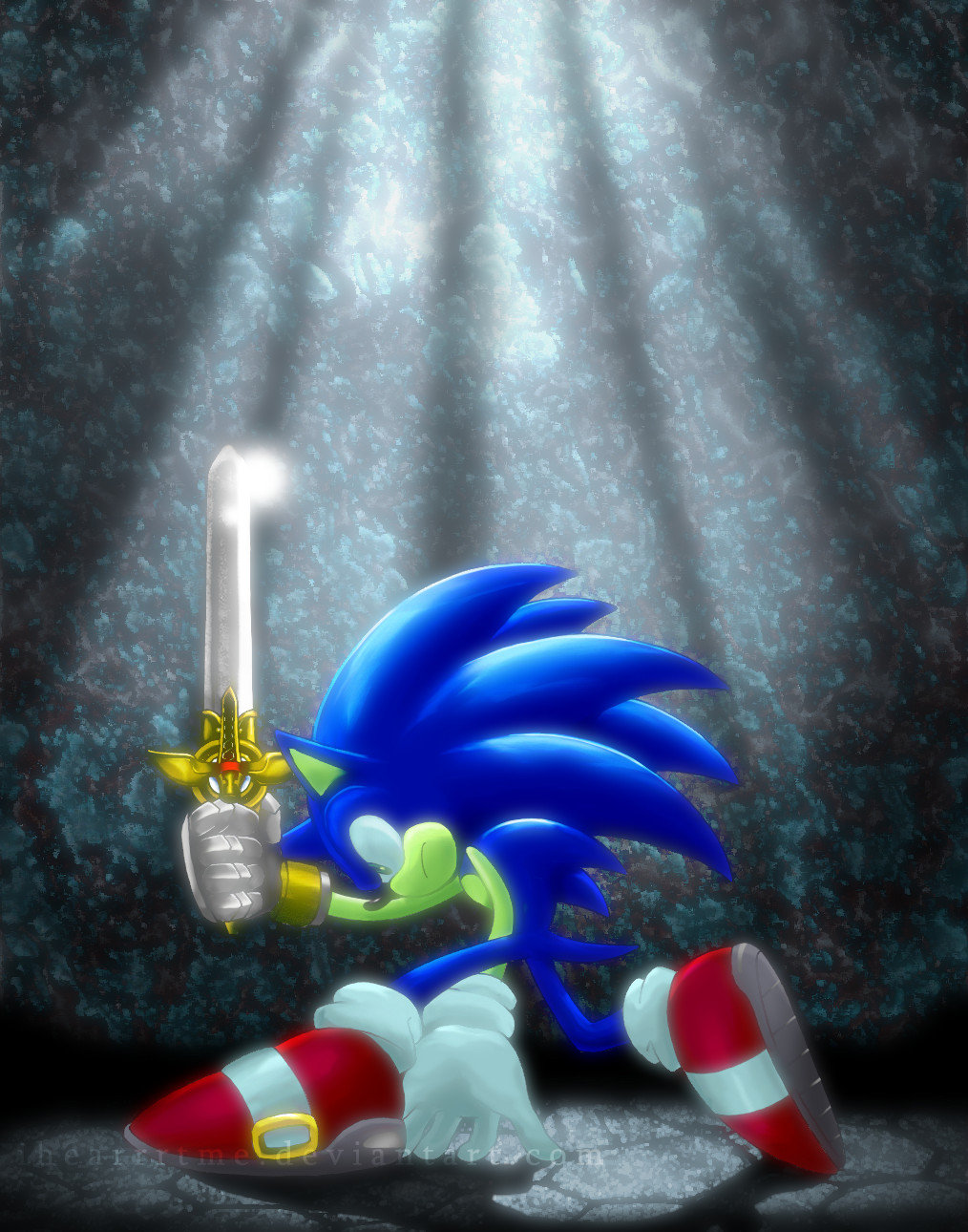 http://rozup.ir/view/1573179/sonic_and_the_black_knight_by_ihearrrtme.jpg