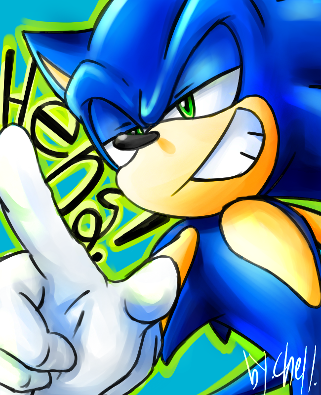 http://rozup.ir/view/1573183/sonic_sketch__finish_by_chellchell.png