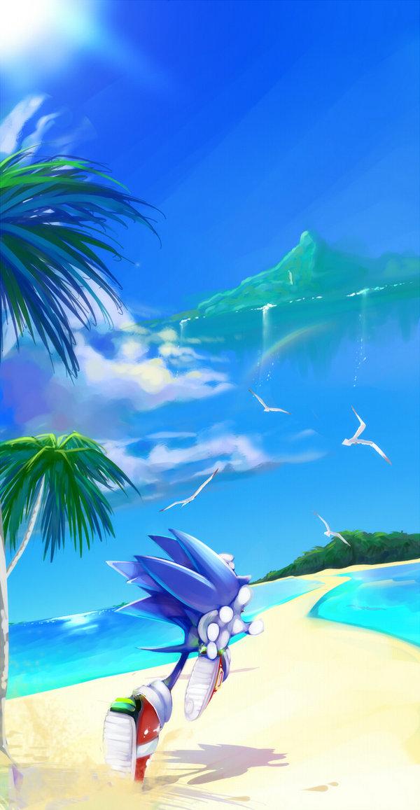http://rozup.ir/view/1573186/to_angel_island____by_evmousser-d37lgnc.jpg