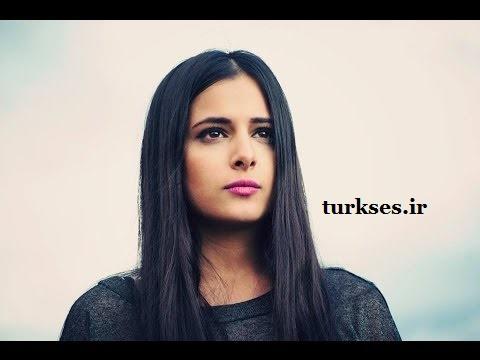 دانلود آهنگ از آیدا مشرف (Ayda Mosharraf) در مسابقه اوسس ترکیه