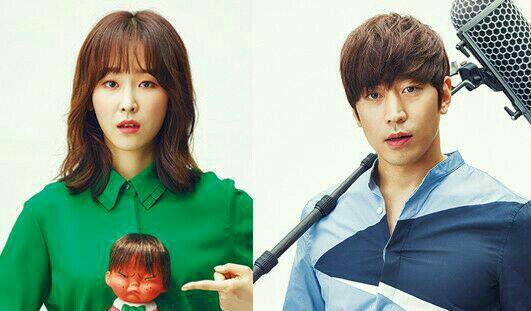 بازهم محبوبیت رو به رشد سریال کره ای دوباره اوه هه یونگ