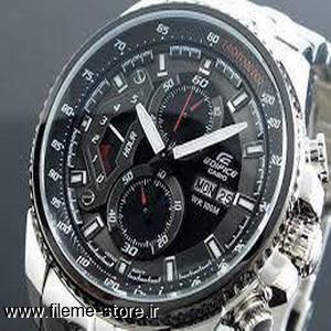 خرید ساعت مچی کاسیو مردانه مدل EF-558 (ارسال رایگان به سراسر کشور )