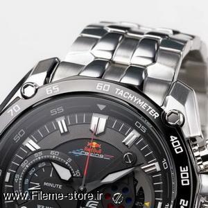خرید ساعت مچی کاسیو مردانه مدل EF-550 (ارسال رایگان به سراسر کشور )