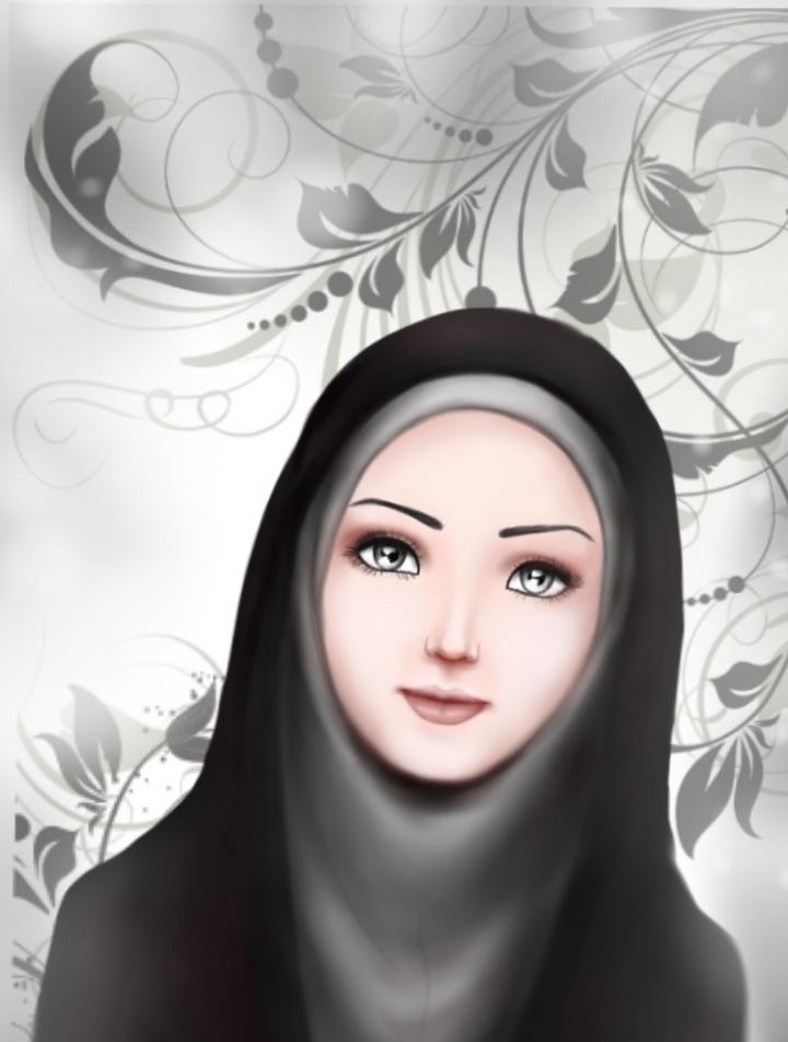 کانال تلگرام نقاشی و طراحی