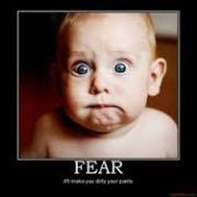 فصل دوم بررسی رابطه ی درون گرایی و برون گرایی با ترس از بیمارست