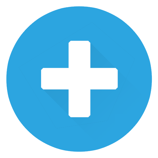 نرم افزار افزایش اعضای کانال - addgram
