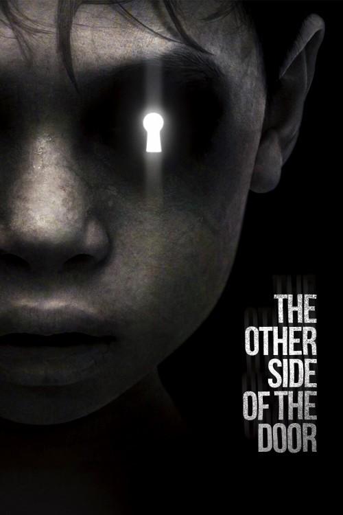 دانلود رایگان فیلم The Other Side of the Door 2016