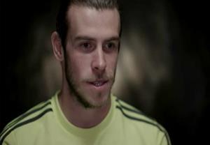 خاطرات بیل از قهرمانی رئال مادرید