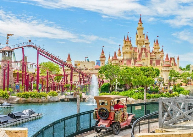 گران ترین شهر دنیا