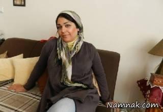 زندگی یک ترنس ایرانی بعد از تغییر جنسیت + تصاویر
