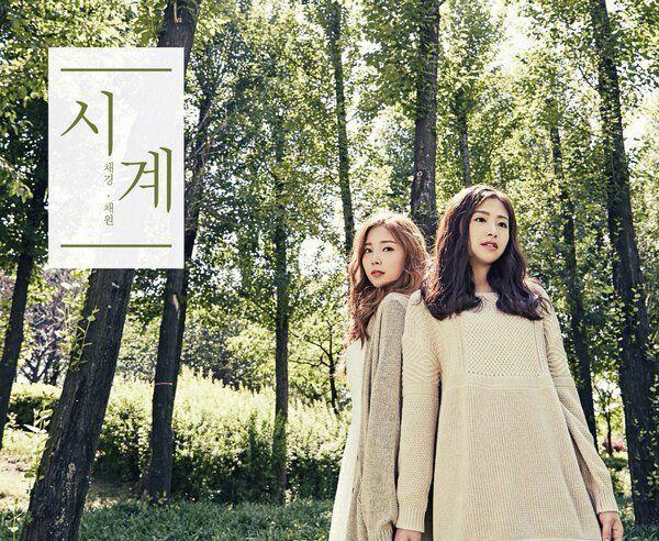 کمپانی DSP قراره اهنگ جدیدی رو با دوتا از ایدول های دختر که یکی از اونها تو برنامه ی Produce 101 شرکت کرده ب