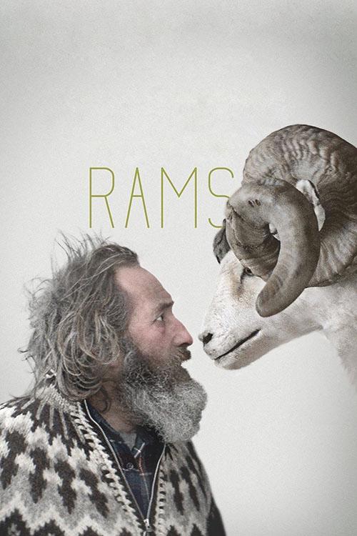 دانلود رایگان فیلم Rams 2015