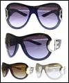 روش ساده تشخیص عینک آفتابی استاندارد را بشناسیم